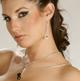 Fashion Jewelry Line, Model: Ashton