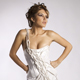 Fashion: Model & Fashion Designer: Gelareh (Gia)