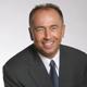 Executive Portrait: Stan Sklenar, Morgan Stanley Smith Barney
